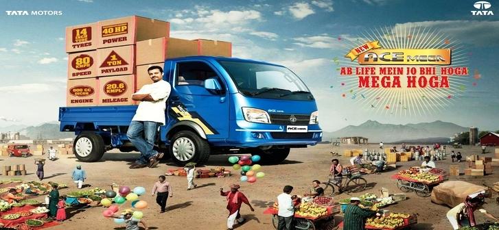 Johar Group   Tata Motors Dealership in Delhi   Haryana ...